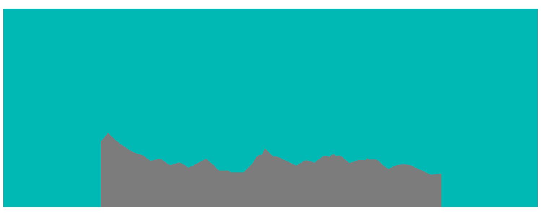 Read&Love Publishing